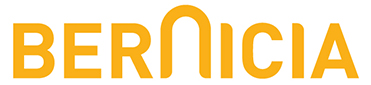 Bernicia-Logo-2