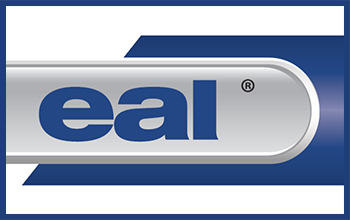 EAL-PAT-Test-Course-Newcastle-North-East