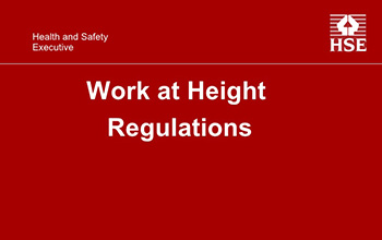 HSE-work-at-height-regulations--nis-training-newcastle