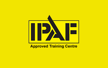 IPAF-harness-course-training-newcastle-north-east