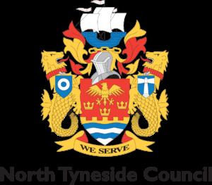 North-Tyneside-Council