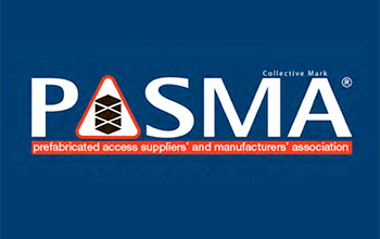 PASMA-training-course-newcastle-upon-tyne