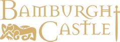 bamburgh-castle-northumberland