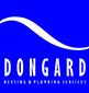 dongard-newcastle