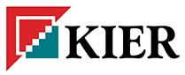 kier-newcastle