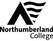 northumberland-college