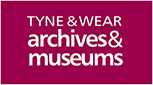tyne-and-wear-museums